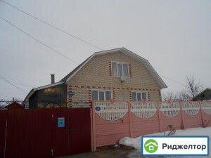 Аренда дома посуточно, Дивеево, Дивеевский район - Фото 1