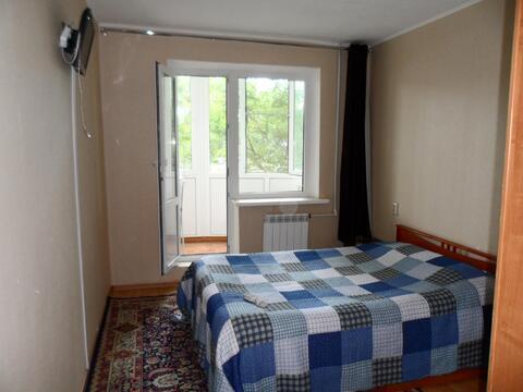 Квартира с ремонтом и мебелью. - Фото 5