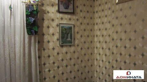 Продажа комнаты, м. Технологический институт, Ул. Можайская - Фото 5