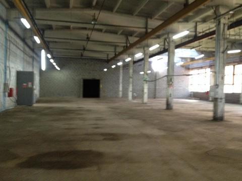 Продам производственное помещение - Фото 2