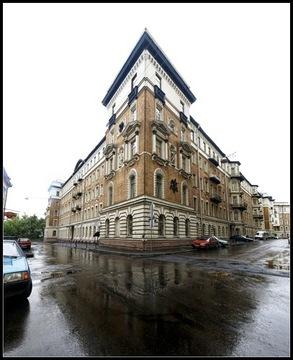 Продажа квартиры, Милютинский пер. - Фото 4