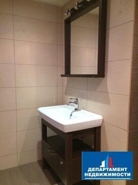 Продам 3км квартиру Обнинск аксенова квадратный холл - Фото 2