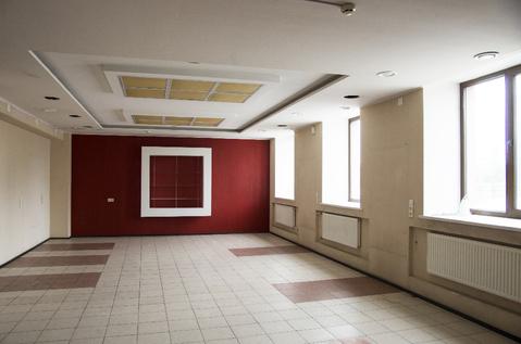 Сдам помещение свободного назначения 143 кв. м в Екатеринбурге - Фото 1
