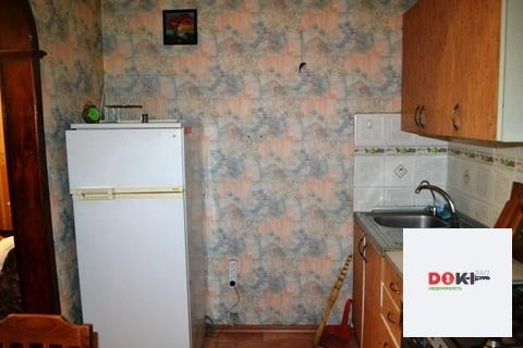 Продажа трёхкомнатной квартиры в городе Егорьевск 4 микрорайон - Фото 2