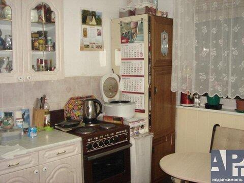 2-к квартира в корпусе 1521 - Фото 4