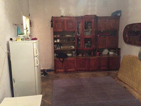 Продается комната в 5-комнатной квартире, ул. Большая Монетная, д. 9 - Фото 2