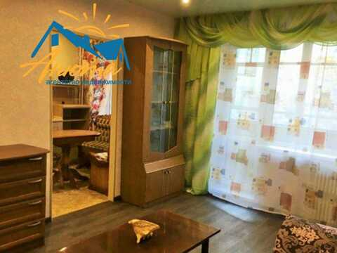 Обнинск аренда 1-комнатной квартиры Белкинская 37 - Фото 2