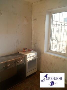Продам 2-комнатную квартиру на Куйбышева - Фото 3