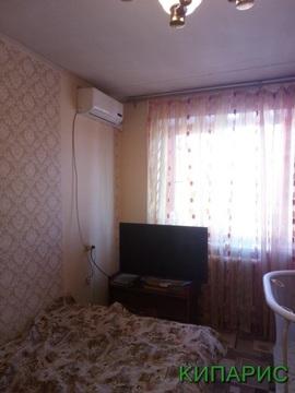 Продается 2-я квартира в Обнинске, ул. Калужская 15, 8 этаж - Фото 2