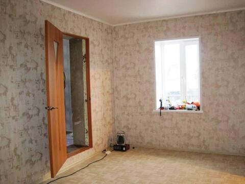 Дом в районе Березняки - Фото 5