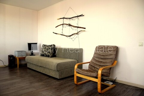 Продажа квартиры, Юрмалас гатве - Фото 1