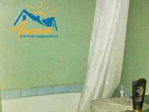 Аренда 1 комнатной квартире в городе Обнинск улица Курчатова 40 - Фото 3