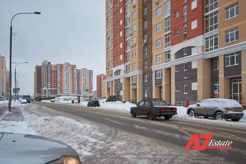 Аренда магазина, псн, 116 кв.м, Новая Москва, Коммунарка - Фото 3