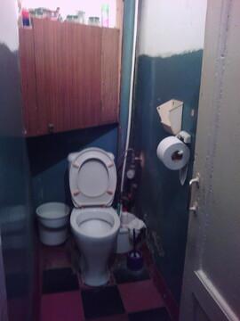 Сдам комнату на пс - Фото 5