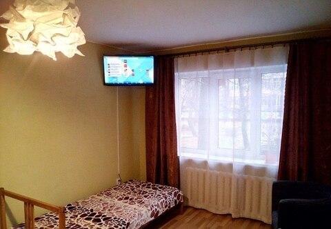Продам однокомнатную квартиру на Театральной - Фото 2