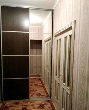 Продаётся 1-комнатная квартира в новом микрорайоне г. Подольска - Фото 5