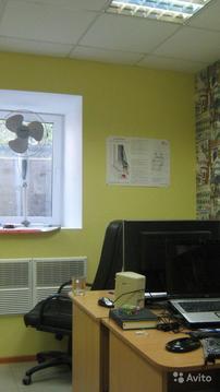 Офис цокольный этаж Ленина 209, потолки 2,5 площадь 16 кв. метров - Фото 4