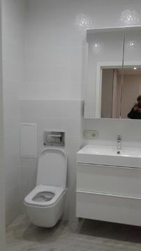 Продам 2-комнатную квартиру ул. З. Космодемьянской - Фото 4
