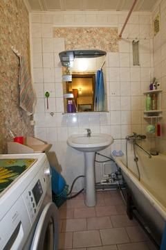 Продам квартиру в Александрове, ул Революции - Фото 5
