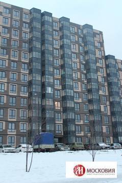 Продаётся 3х комнатная квартира в Апрелевке , площадь 86.9 м2 3 эт. - Фото 4