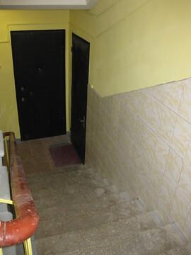 Комната рядом с метро. - Фото 4