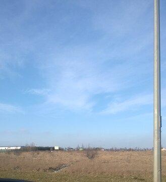 Продажа участка, Калининград, Московский проспек - Фото 3
