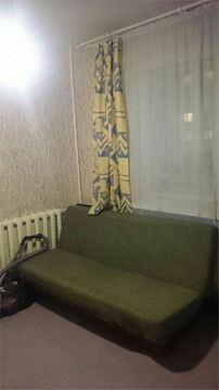 Аренда квартиры, Ярославль, Ул. Папанина - Фото 1