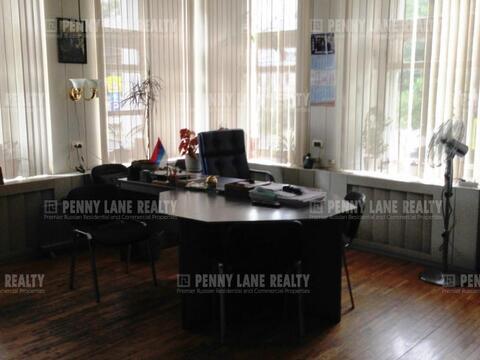 Продается офис в 7 мин. пешком от м. Павелецкая - Фото 2