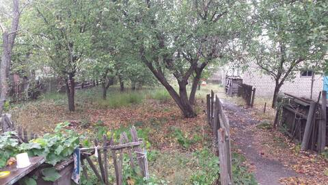 Прохоровка, первое береговое, все удобства - Фото 1