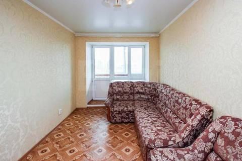 Продам 1-комн. кв. 52 кв.м. Тюмень, Салтыкова-Щедрина - Фото 1