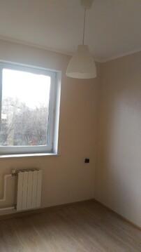 Продажа 1 комнатной квартиры (ул.Маршала Тухачевского) - Фото 4