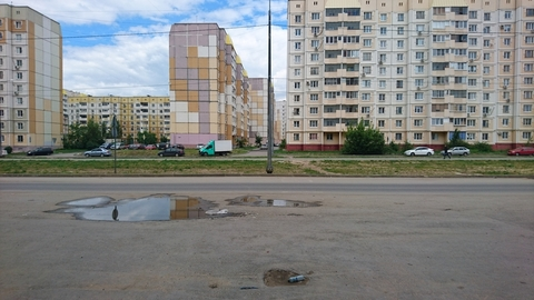 Липецк - Фото 5