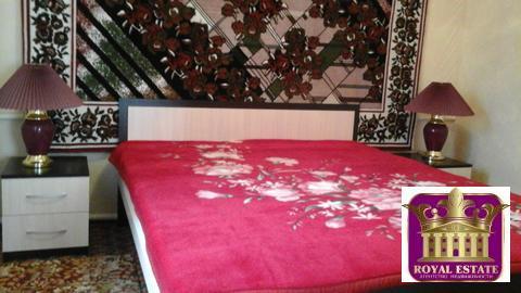 Сдам 3-х комнатный дом на Москольце - Фото 5