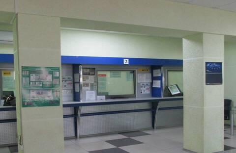 Офис в собственность 93.5 кв. м, Новочеркасск - Фото 3