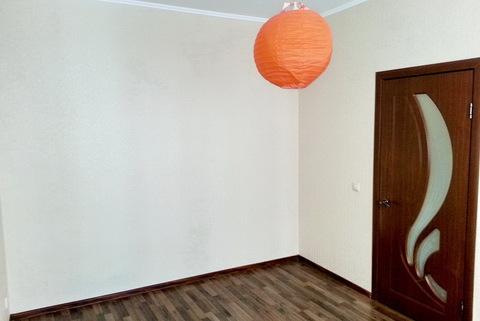 2-комн. квартира 50,6 кв.м. с новой отделкой рядом с ЗЕЛАО г. Москвы - Фото 4