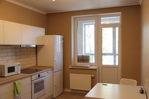 1 комнатная квартира в Нижегородском районе, ул. Малая Ямская - Фото 2