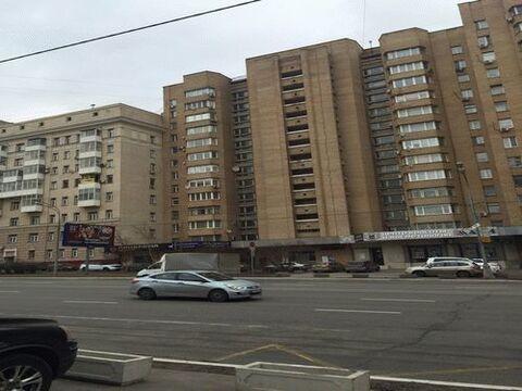 Продажа квартиры, м. Таганская, Большие Каменщики - Фото 3