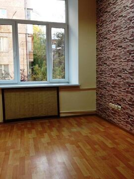 Офисный блок 97 м2 у м. Арбатская. - Фото 4