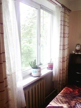 Двухкомнатная квартира по цене однокомнатной - Фото 3