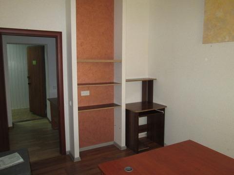 Офис в аренду 70 кв.м - Фото 4