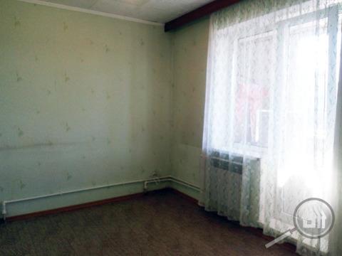 Продается 2-комнатная квартира, ул. Онежская - Фото 5