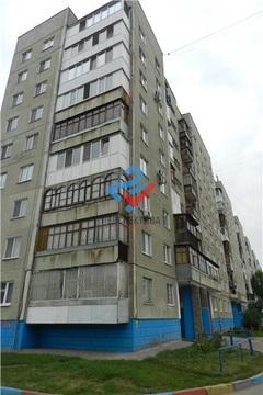 5 к.кв 95,5 м2 на 6/9 эт. дома по ул.Ухтомского 26 - Фото 1