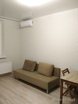 Продажа квартиры, Краснодар, Ул. Старокубанская - Фото 4