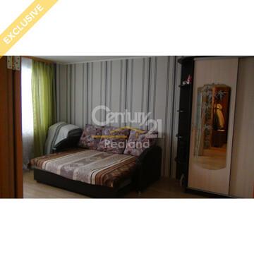Продается 1 комнатная квартира в Михайловке - Фото 5