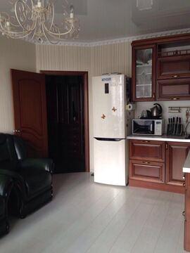 2-х комн квартира ул. Войкова д.5 - Фото 2