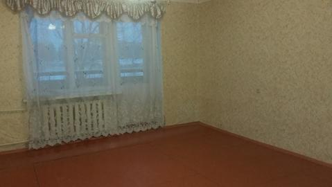 Продается большая 1-комн. квартира с участком, в развитом поселке - Фото 2