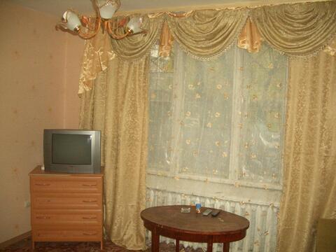 Квартира на сутки у метро Дмитровская - Фото 2