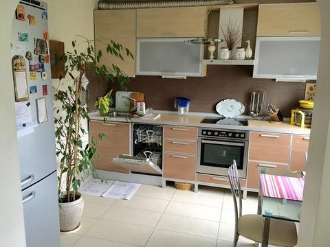 Сдам 3-ю квартиру - Фото 1