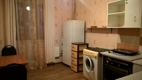 Аренда квартиры, Калуга, Улица 65 лет Победы - Фото 4