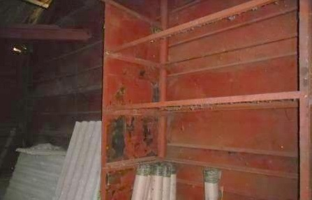 Помещение под склад от 200 м2 - Фото 2